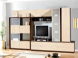 гостиная светлая мебель