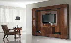 деревянные гостиные