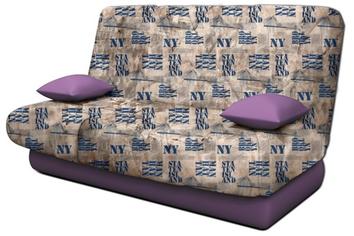 Диван-кровать СОНИТ