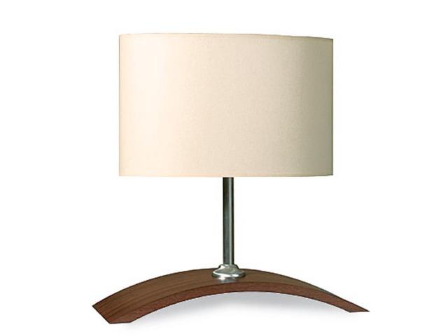 Лампа низкая Pacyfic