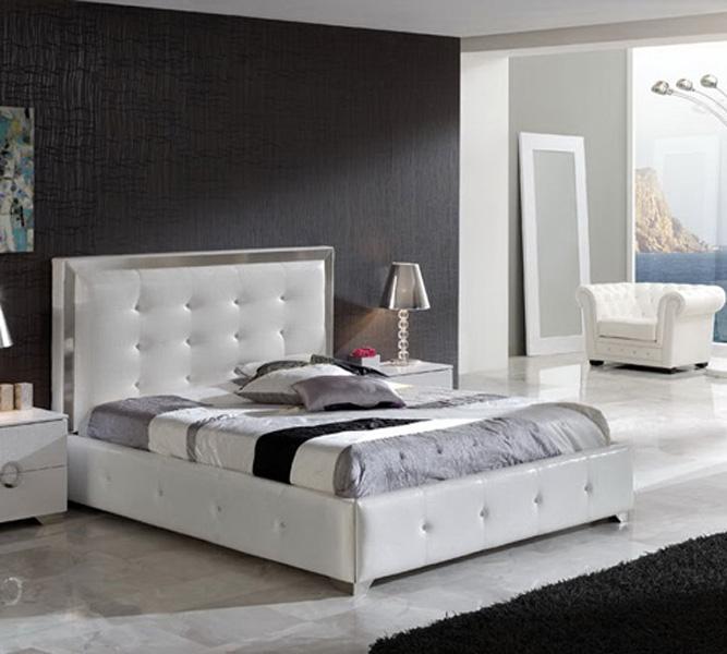 Кровать Коко COCO 624/180