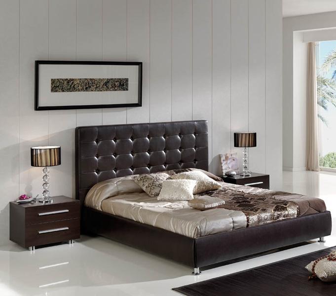 Кровать Ева (Eva) 620