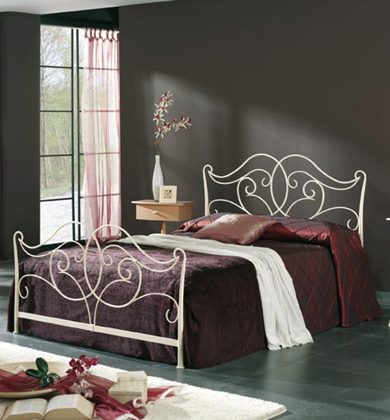 Кровать Dupen Катя (Katia) 514