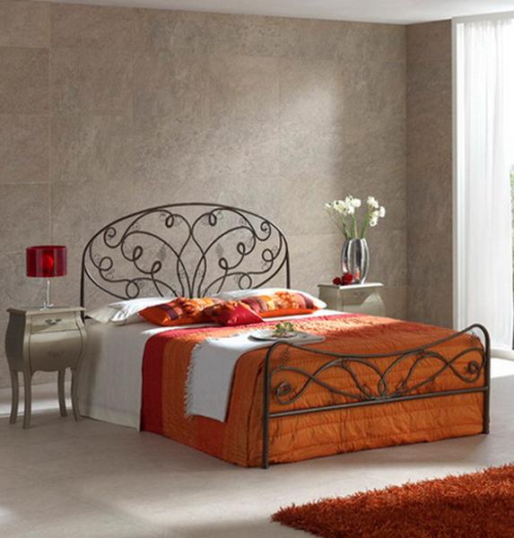 """Кровать """"Anabel"""" 523"""