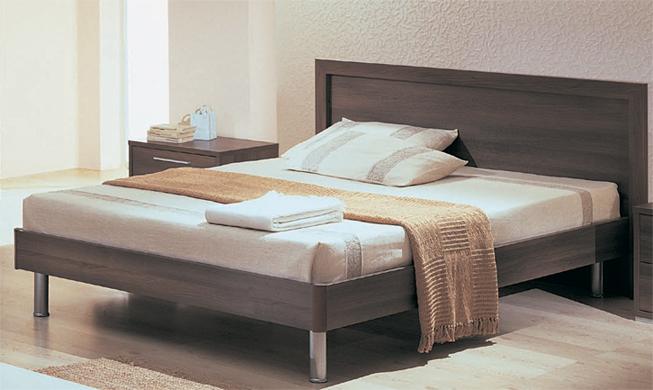 Кровать Galaxy Neo