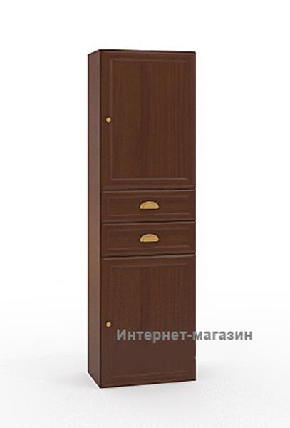 Шкаф многоцелевой Ровена FT7-01