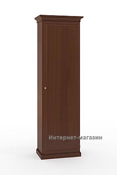 Шкаф для одежды Ровена F5K0-01