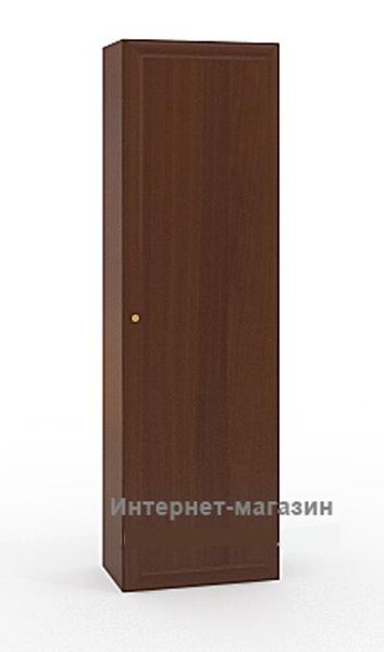 Шкаф для одежды Ровена F7K-01