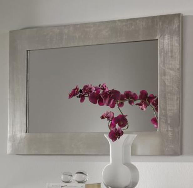 Зеркало Dupen  E-94