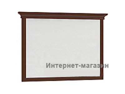 Зеркало Ровена ZN9-01