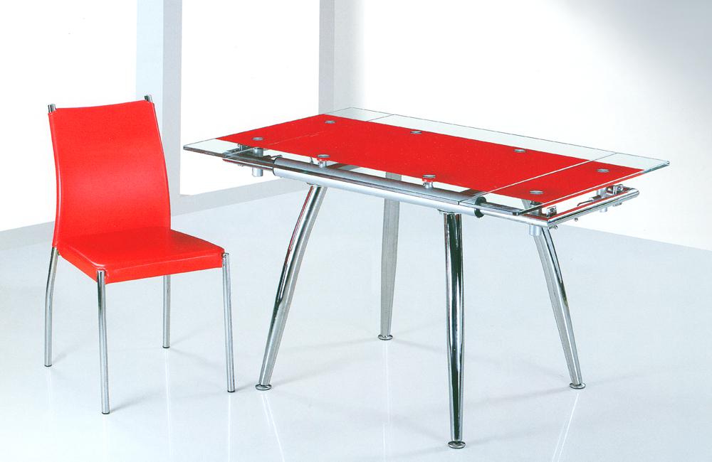 Стеклянные столы ру