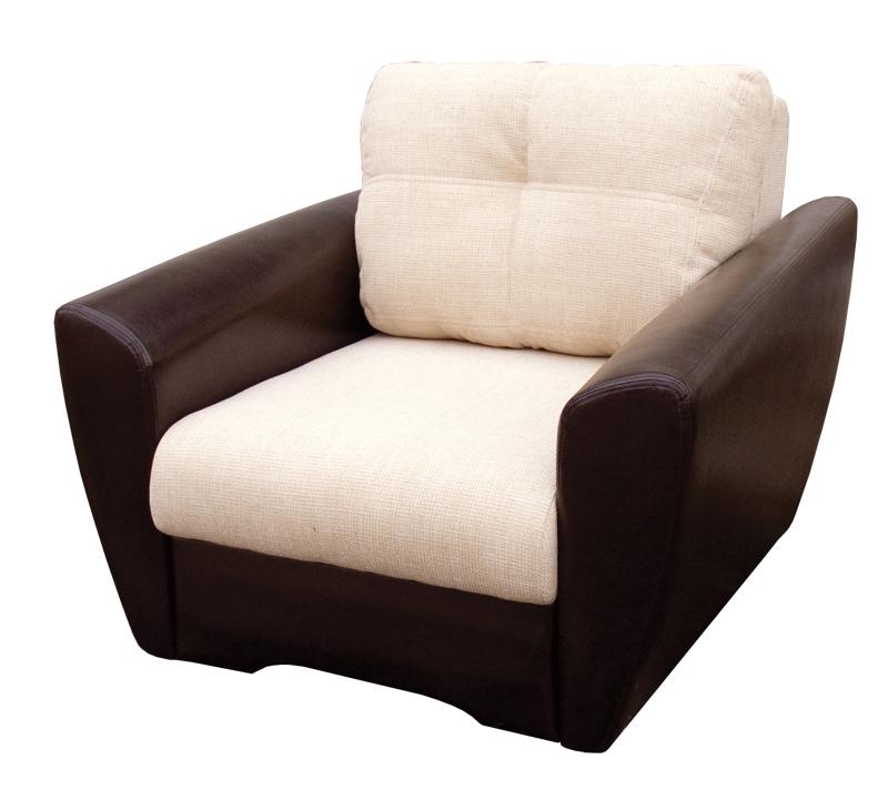 Кресло Марсель