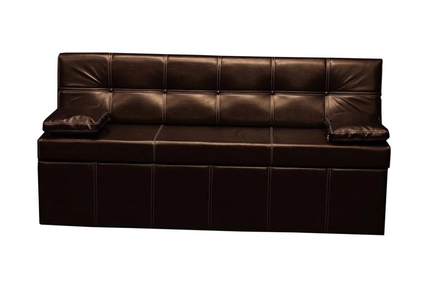 Диваны и кровати, кухонная мебель, столы и стулья