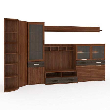 Мебель Гостиная Кемерово