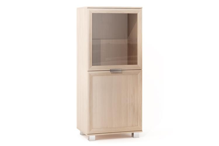 Шкаф напольный БН-11.1 Бона