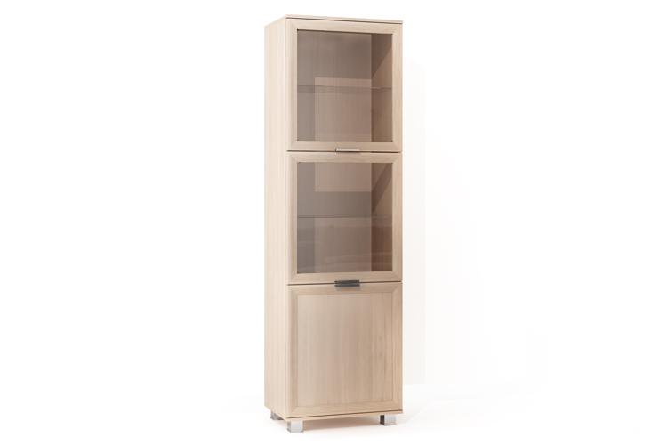 Шкаф высокий напольный БН-12.1 Бона