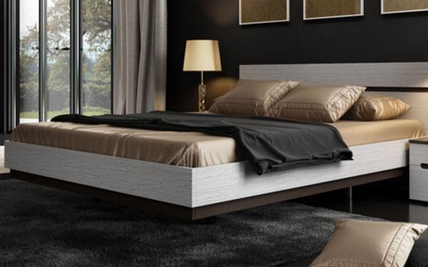 Кровать 160х200 Виго