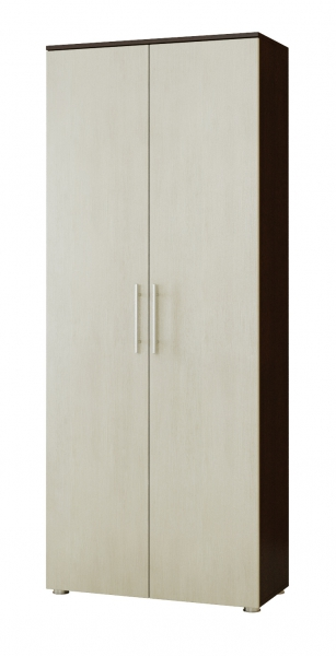 Шкаф для одежды Эдем