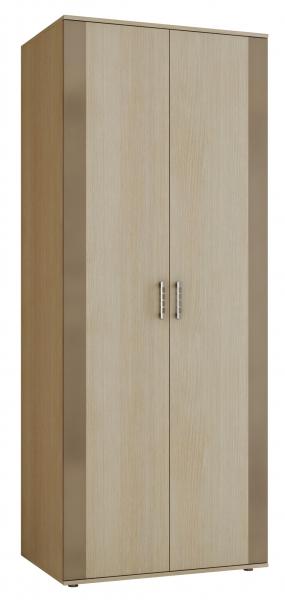 Шкаф для одежды и белья Саванна