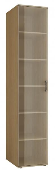 Шкаф для одежды М 3Г Саванна