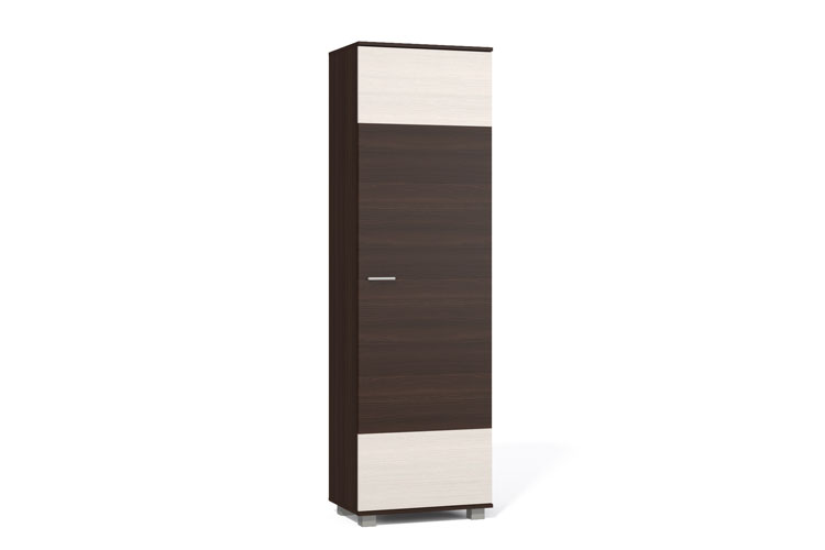 Шкаф 1-дверный Роника