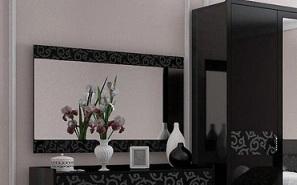 b508f48f8ab9 Интернет магазин зеркал настольных и напольных в Москве. Где можно ...