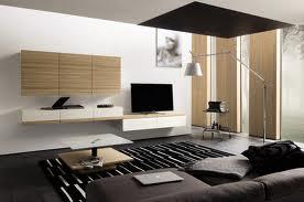 мебель в гостиную современная