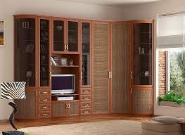гостиная угловая мебель