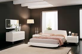белая спальня купить