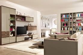 мебель для гостиной современный стиль