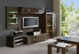 польская мебель гостиная