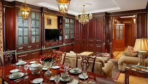 элитная гостиная мебель