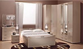 Спальни хорошего качества