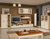 производитель мебели Taranko