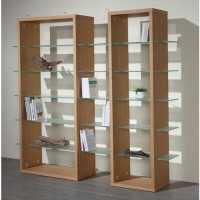 мебель для прихожей недорого