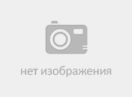 Тумба ТВ 2д с 4 ящиками SKYLINE