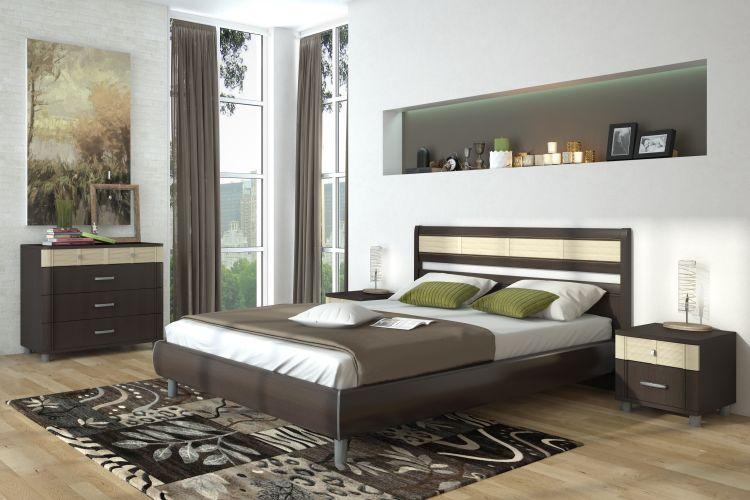 Спальня Эстетика 6.2