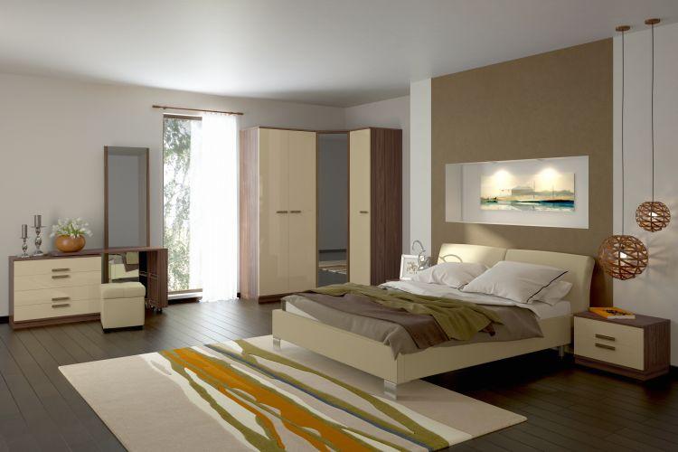 белая спальня белая мебель для спальни купить спальню в белом